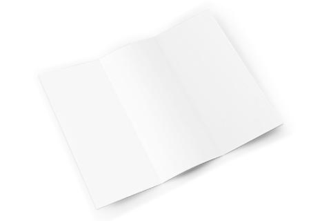 евробуклет